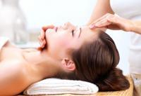 Kosmetické masáže