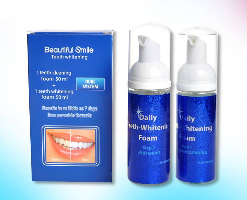 belici-zubni-pena